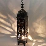 Comprar menara árabe Torre Eiffel