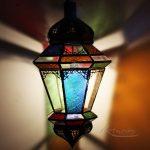 lamp-017