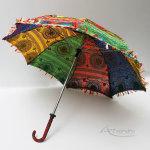 paraguas2