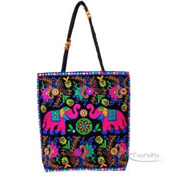 comprar bolso hindu saluja