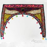 Comprar Arco hindú Tajara