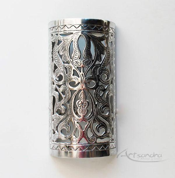 Comprar aplique rabe tayri barato gran calidad artsandra - Comprar decoracion arabe ...