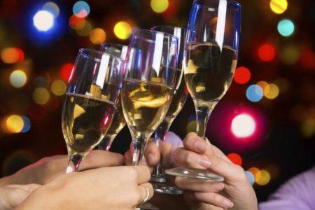 Champagne-cristal-muy-demandado-y-de-elite-4