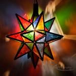 farol-estrella1