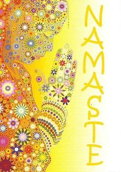 namaste-design