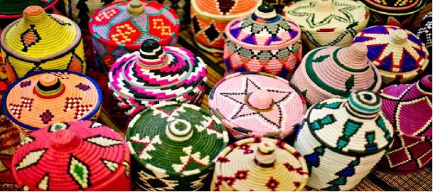 Artsandra artesania arabe mosaico y decoraci n marroqui for Mosaico marroqui