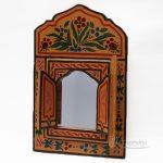 espejo arabe Azron