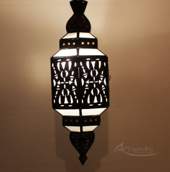 comprar farol árabe Kariat barato