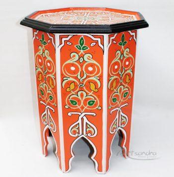 comprar-mesa-arabe-malak-barata