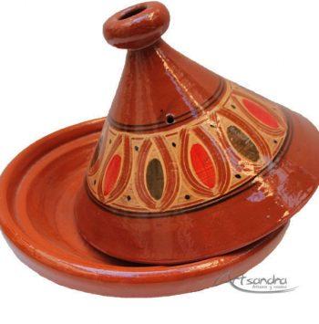 tajin-arabe-todra