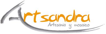 Logo Artsandra