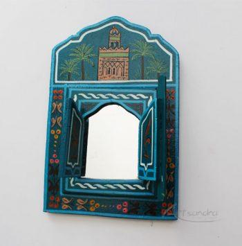 espejo-arabe-decorativo