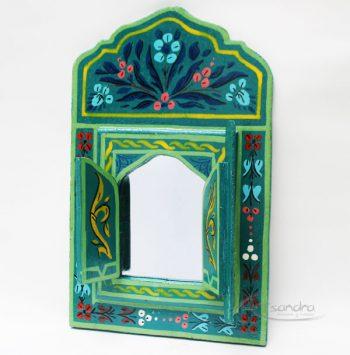 espejo-arabe-chaibia