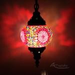 comprar-lampara-turca-yahia