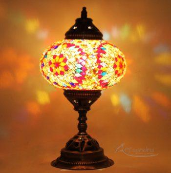 comprar-lampara-turca-basak-envio-gratis