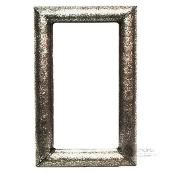 Comprar espejo rabe salalin barato gran calidad online - Comprar decoracion arabe ...