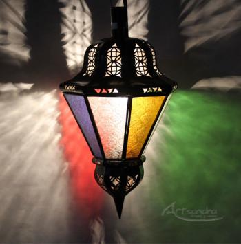 lampara-arabe-ifrane