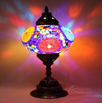 comprar-lampara-turca-damla-barata-online