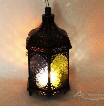 -lampara-arabe-nuuyud