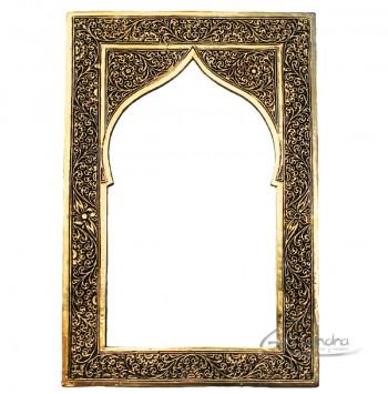 espejo-arabe-nermin
