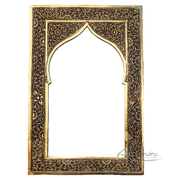 Comprar espejo rabe nermin barato online envios gratis - Comprar decoracion arabe ...