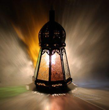 lampara-arabe-kautar