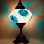comprar-lampara-turca-bahar-barata-online