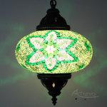 comprar-lampara-turca-hakan
