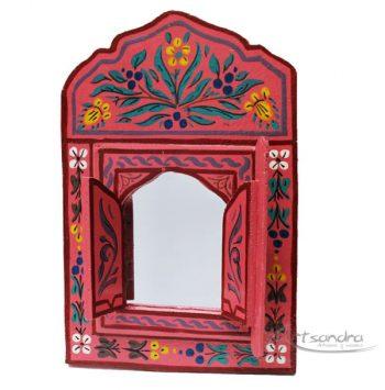 espejo-arabe-imlil