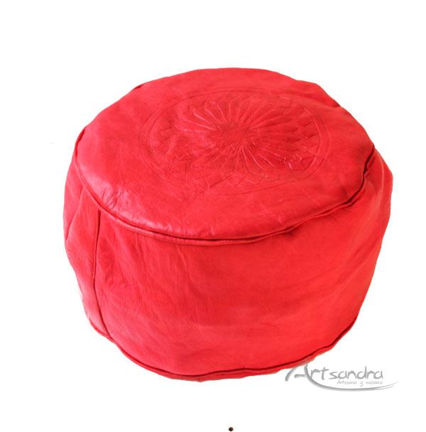 Comprar pufs rabe sukkan barato online envio gratis - Comprar decoracion arabe ...