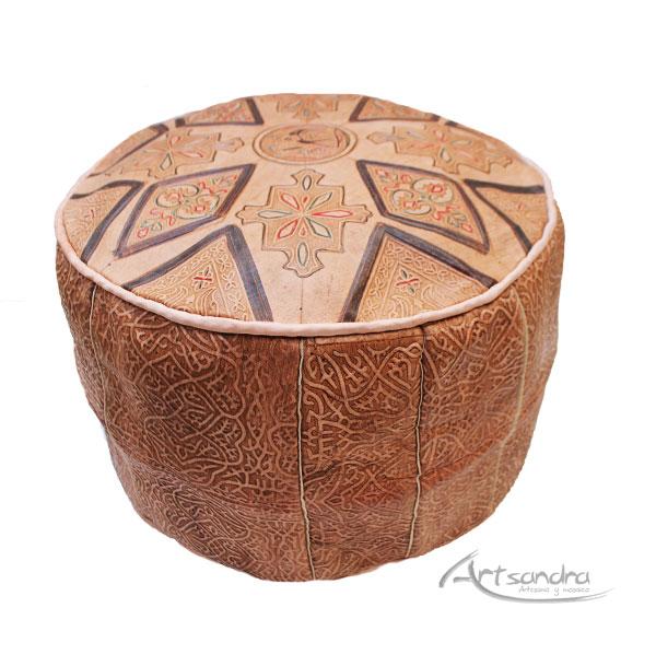 Comprar puff rabe takwa barato online envio gratis - Comprar decoracion arabe ...