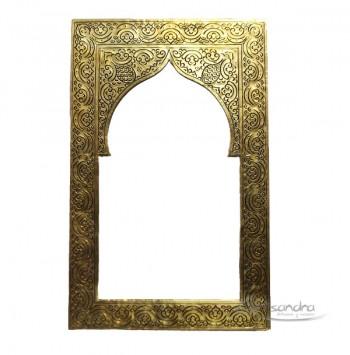 Comprar Espejo árabe Mabrouk