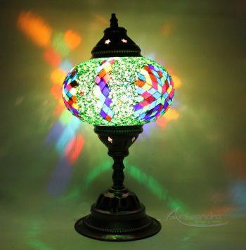 comprar-lampara-turca-yakup-barata