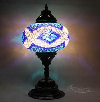 comprar-lampara-turca-goker-barata-online