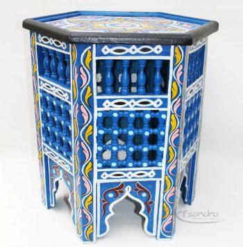comprar-mesa-arabe-muluya-barata