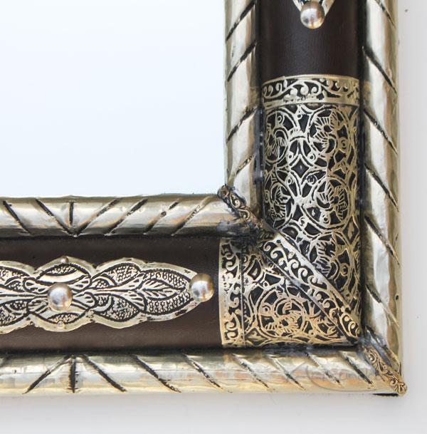Comprar espejo rabe belkas barato gran calidad - Comprar decoracion arabe ...