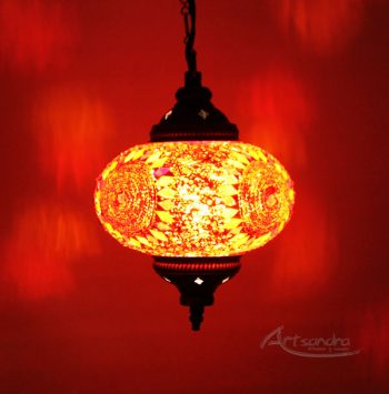 comprar-lampara-turca-goreme