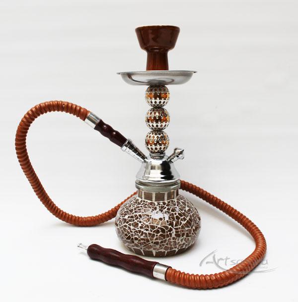 Comprar cachimba rabe zamina barata gran calidad artsandra - Comprar decoracion arabe ...