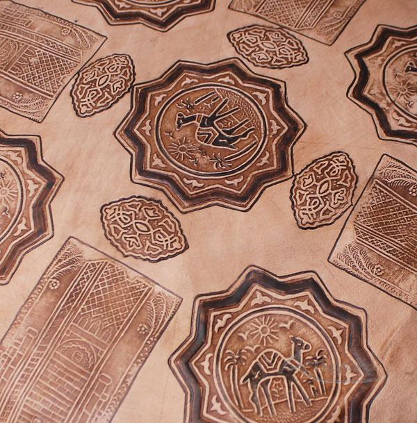 Comprar pufs rabe noun barato online envio gratis - Comprar decoracion arabe ...