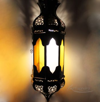 lampara-arabe-jolot