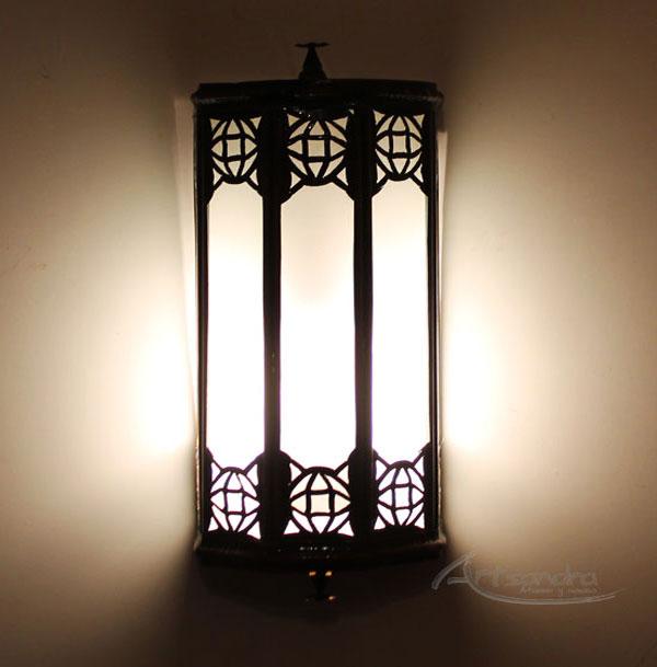Comprar aplique rabe ikis barato online envios gratis - Comprar decoracion arabe ...