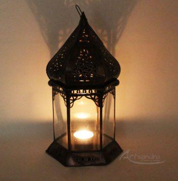 lámpara-arabe-sael