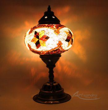comprar lampara turca onur barata online envio gratis