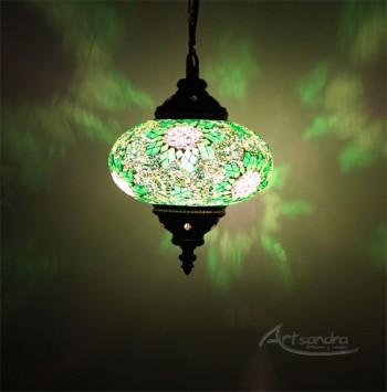 comprar-lampara-turca-utari