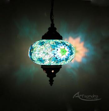comprar-lampara-turca-faralya