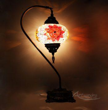 Comprar Lámpara turca Balikesir