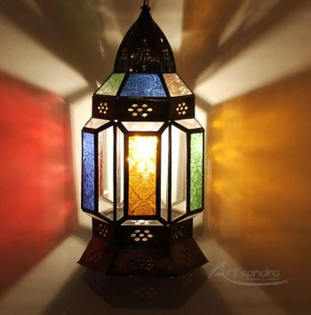 comprar-lampara-arabe-azima