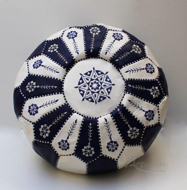 Comprar pufs rabe aakil barato online envio gratis - Comprar decoracion arabe ...