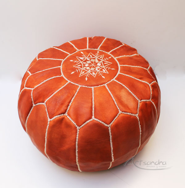 Comprar pufs rabe sabba barato online envio gratis - Comprar decoracion arabe ...