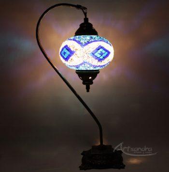 comprar-lampara-turca-tolga